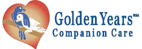 Golden Years Companion Care Inc.